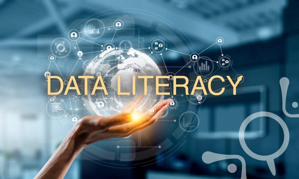 data-literacy - News Esqode