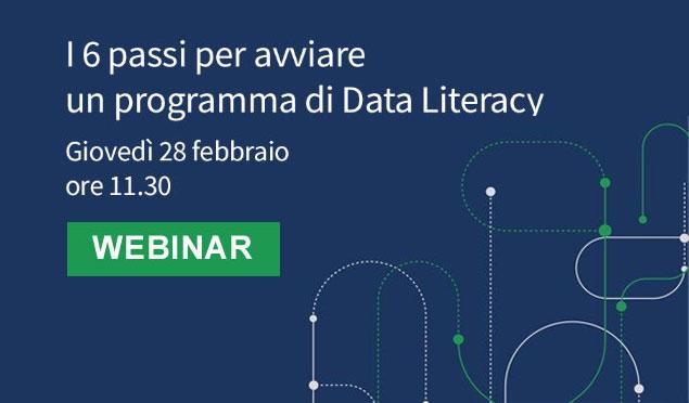 webinar-data-literacy - News Esqode