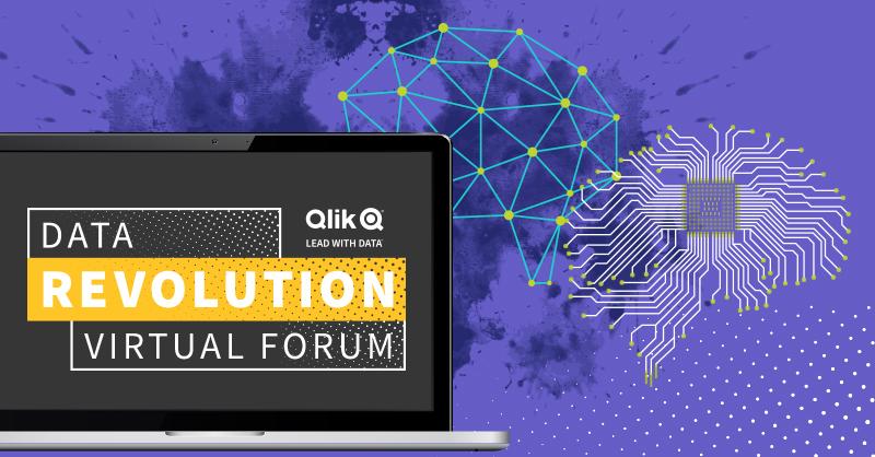 DRT-2019-Virtual-Forum- News Esqode
