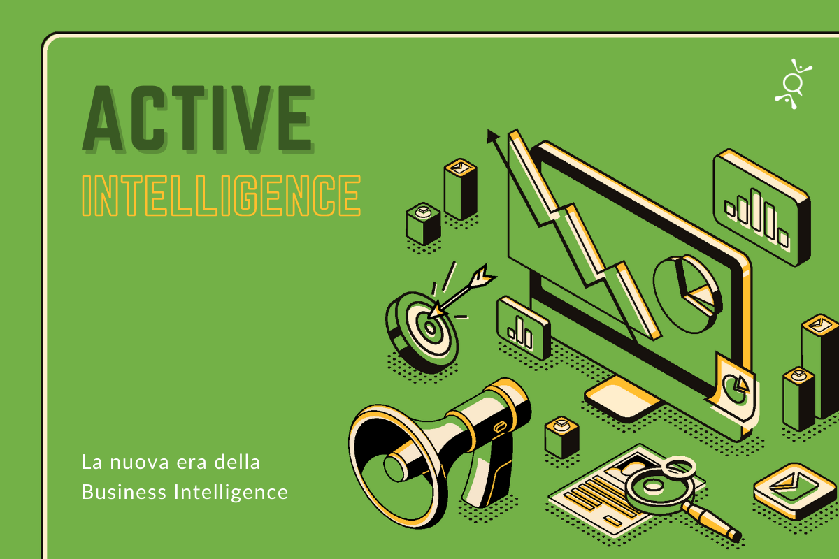 active intelligence