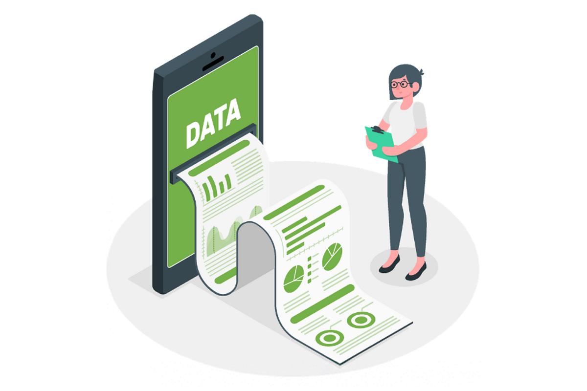 Banner-ESQ-Data-Self-Service BI